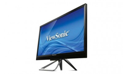 ViewSonic VX2880ml 4K Monitor