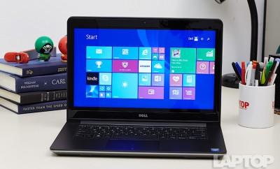 Dell-Inspiron-14-5000S-g01.jpg
