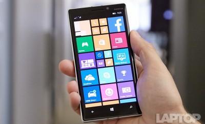 Nokia-Lumia-930_g01.jpg