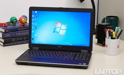 Dell-Precision-M2800-g01.jpg