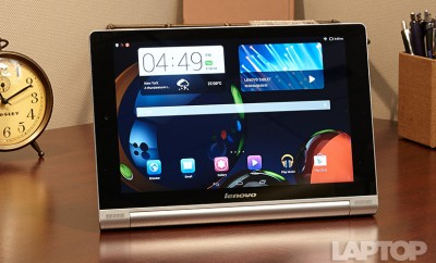 Lenovo-Yoga-Tablet-10-HD-g01.jpg