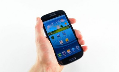 Samsung_Galaxy_S3_review_10-712-80.jpg