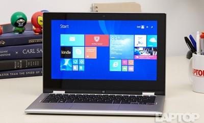 Dell-Inspiron-11-3000-g01.jpg