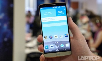 LG-G3-Sprint-g01.jpg