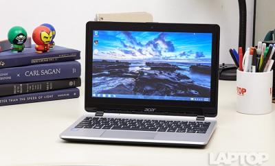Acer-Aspire-V3-111P-g01.jpg