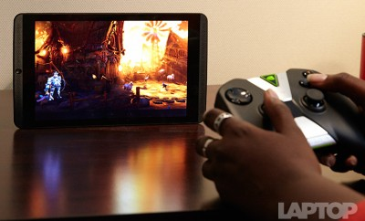 Nvidia-Shield-tablet-g01.jpg