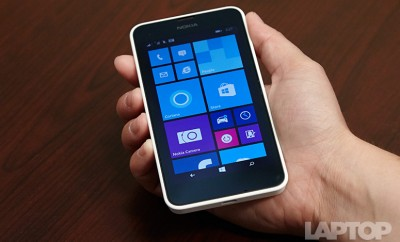 Nokia-Lumia-635-g01.jpg