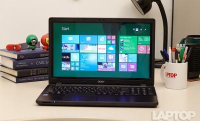 Acer-Aspire-E5-571P-g01.jpg