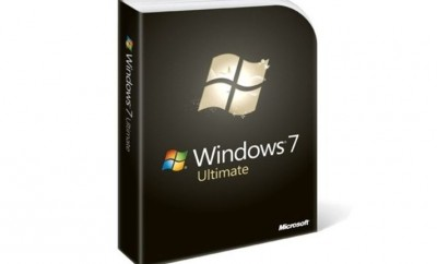 windows-7-box-712-80.jpg