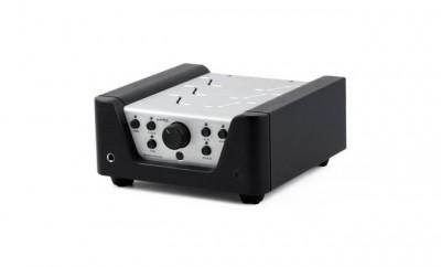 Wyred 4 Sound mPRE Stereo Preamp