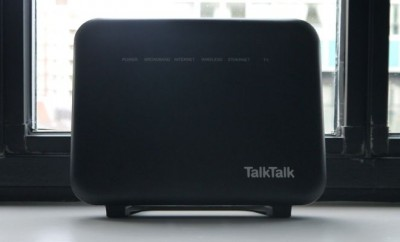 talk-talk-router-1-712-80.jpg