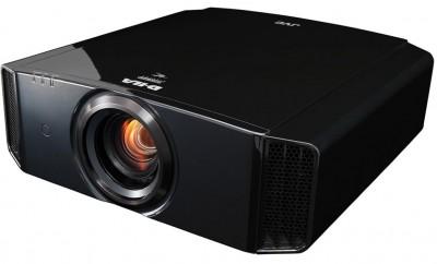 JVC DLA-X500R Projector