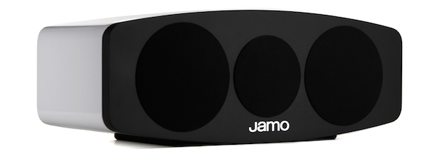 Jamo C 10 Center Loudspeaker