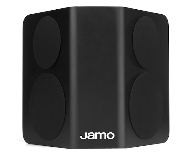 Jamo C 10 Surround Loudspeaker