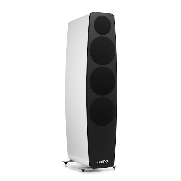Jamo C 109 Loudspeaker