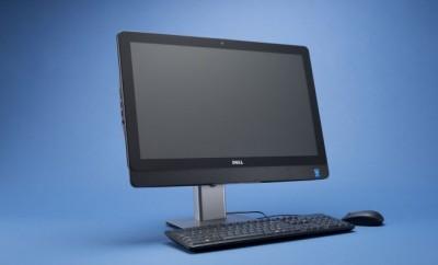 Dell_allinone5065-712-80.jpg
