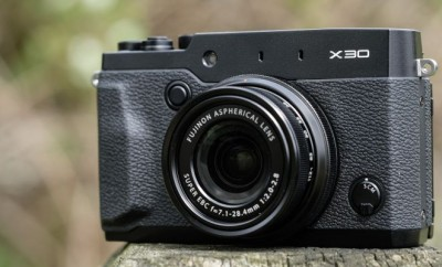 Fujifilm_X30__DSF0772-712-80.jpg