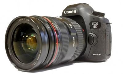 Canon_EOS_5D_MK_III-712-80.jpg