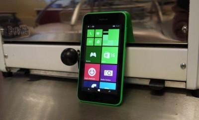 Lumia530-HandsOn-08-712-80.jpg