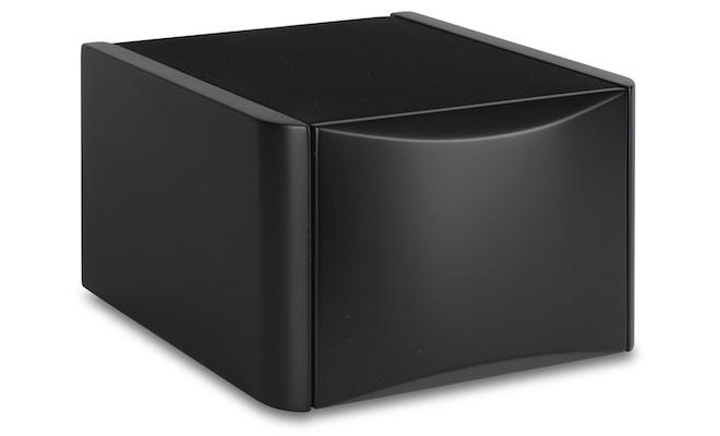 Atlantic Technology 44-DA Dolby Atmos Speaker