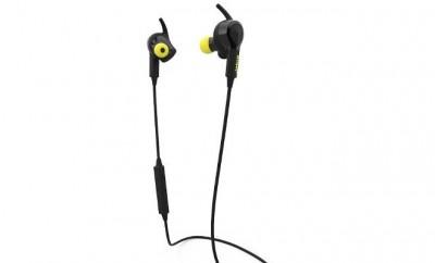 Jabra Sport Pulse Earbuds