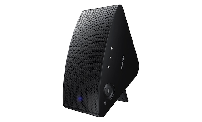 Samsung Shape M3 WAM350 Wireless Speaker