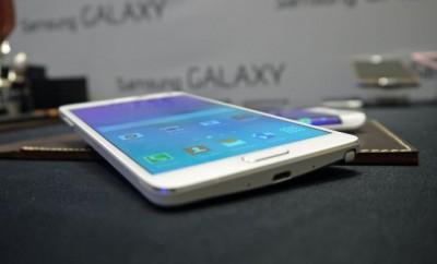 GalaxyNote4_16-712-80.jpg