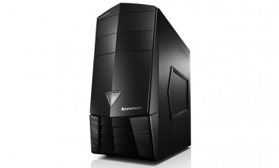 Lenovo ERAZER X315 Desktop PC