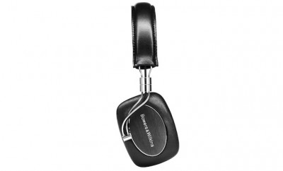 Bowers & Wilkins P5 Series 2 Headphones