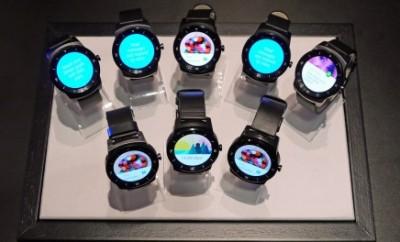 LG-G-Watch-R-review-2-470-90.jpg