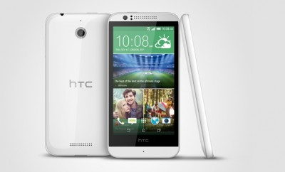 HTC_Desire_510-712-80.jpg