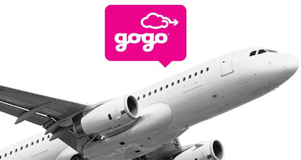 T-Mobile Gogo