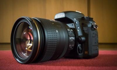 Nikon_D750_review__9111997-712-80.jpg