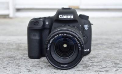 Camera__05-712-80.jpg