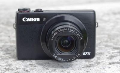 Camera__01-712-80.jpg