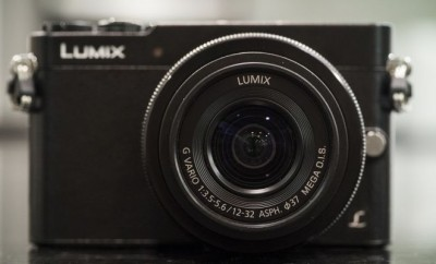 Panasonic_GM5_1030263-712-80.jpg