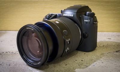 Samsung_NX1_9122025-712-80.jpg