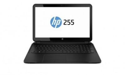 HP-255-G2-hero-712-80.jpg