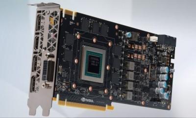 nvidia-gtx-980-b-712-80.jpg
