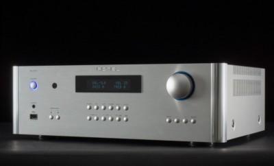 Rotel RA-1570