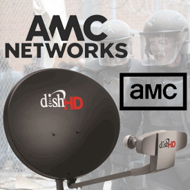 362478-dish-reaches-700-million-deal-with-amc-cablevision.jpg