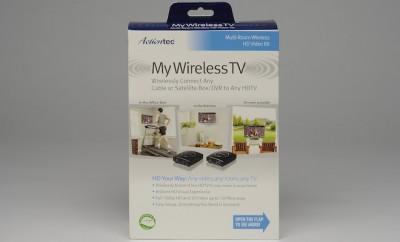 MyWirelessTV