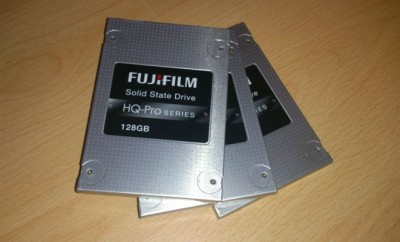 Fujifilm-HQ-Pro-SSD-hero-712-80.jpg