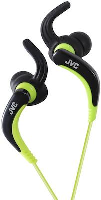 JVC HA-ETX30-B