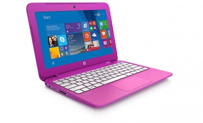 HP Stream 11.6-inch Laptop