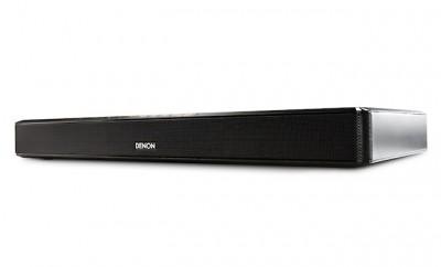 Denon DHT-T100 TV Speaker Base