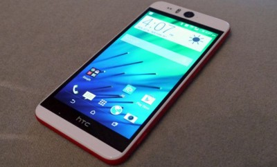 HTC-Desire-Eye-review-1-712-80.jpg