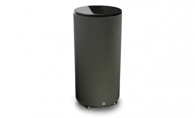 SVS PC-2000 Powered Cylinder Subwoofer