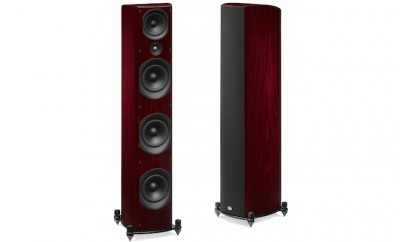 PSB Imagine T3 Tower Speaker