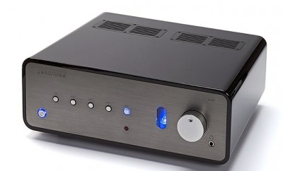 Peachtree Audio nova220SE Integrated Amplifier